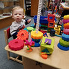 Easton In Toys