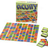 Acuity Game at Smith Galleries_6186783769_o