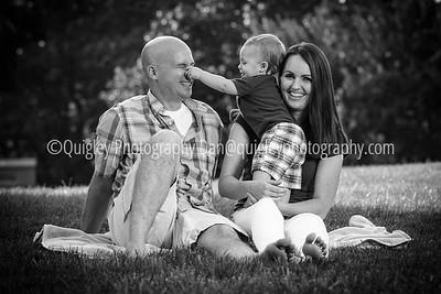 Tyler family 2017-9656