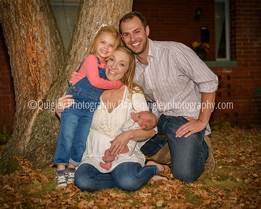Fischer_Family yard_DSC4277 - Copy