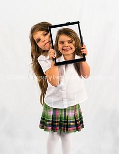 Samantha IPAD selfie_DSC5122