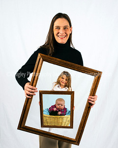 Marie frame_DSC5166b