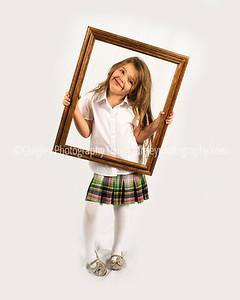 Samantha frame tilt_DSC5146