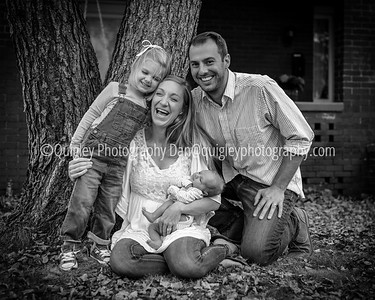 Fischer_Family BW laugh_DSC4283