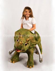 Samantha Dinosaur_DSC0571