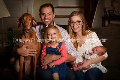 Fischer_Family couch_DSC4349