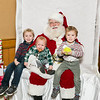 12.10.16 Kids at Heart for Cox at Ravinia