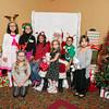 12.10.16 Kids at Heart for Cox at Ravinia