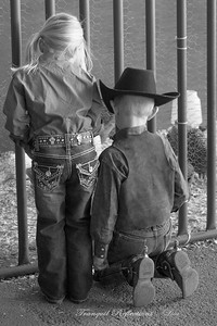 Kids in Agriculture