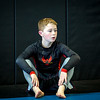 "Download This Photo For Only $4.99 or View Complete Gallery: <a href=""http://photos.mmawin.com/Grappling-and-BJJ/Kids-in-Kimonos-Dec-2015/"">http://photos.mmawin.com/Grappling-and-BJJ/Kids-in-Kimonos-Dec-2015/</a>"