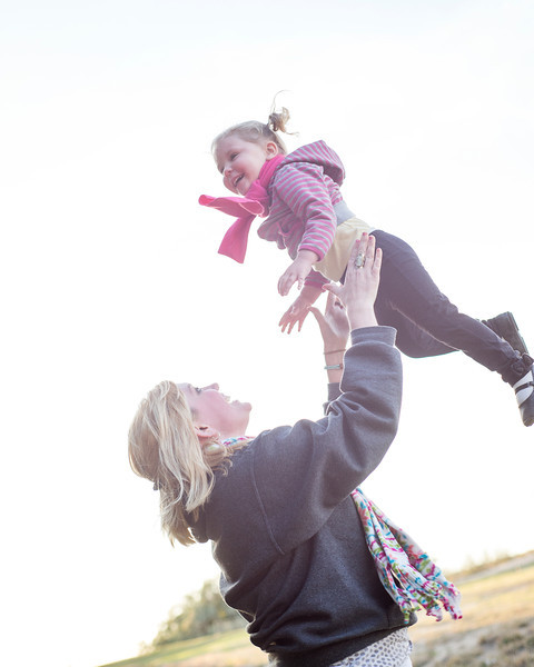 Mommy & Me Mini - Twentynine Palms, CA   Oh! MG Photography