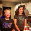 2013 Jensen's birthday party 002