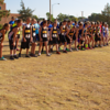 TMP-M Invitational CC Meet 002