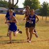 TMP-M Invitational CC Meet 005