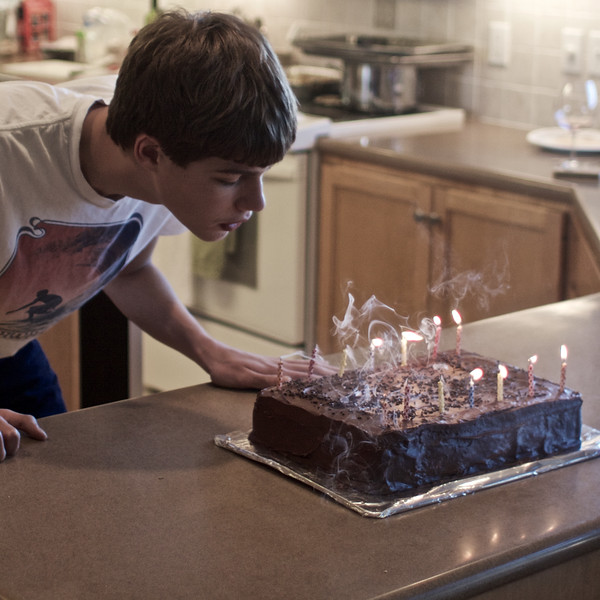 2014 Paul's Birthday 005