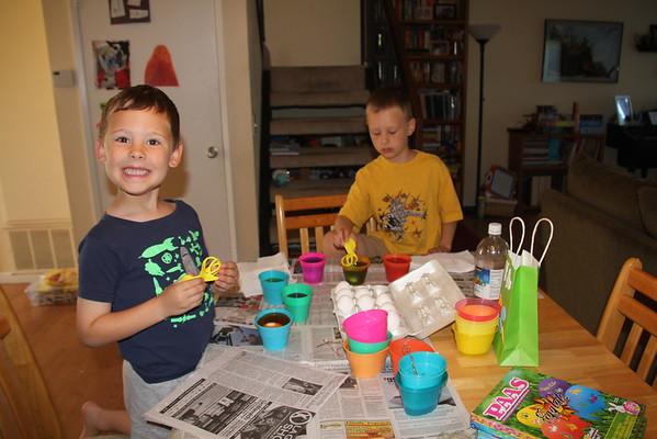 Kid Pics Apr 2015