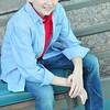 DSC_0025_01