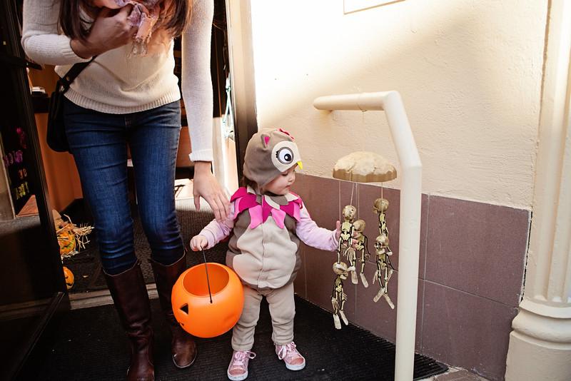Daylin-Halloween_131027_148-1