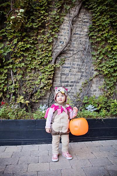 Daylin-Halloween_131027_009-1