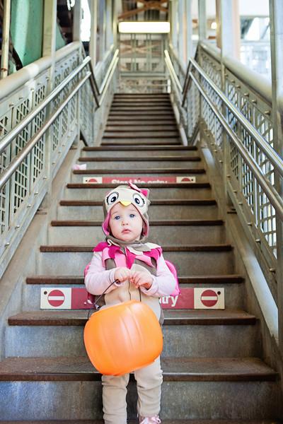 Daylin-Halloween_131027_110-1