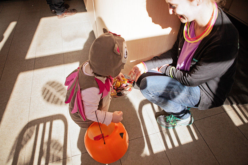 Daylin-Halloween_131027_133-1