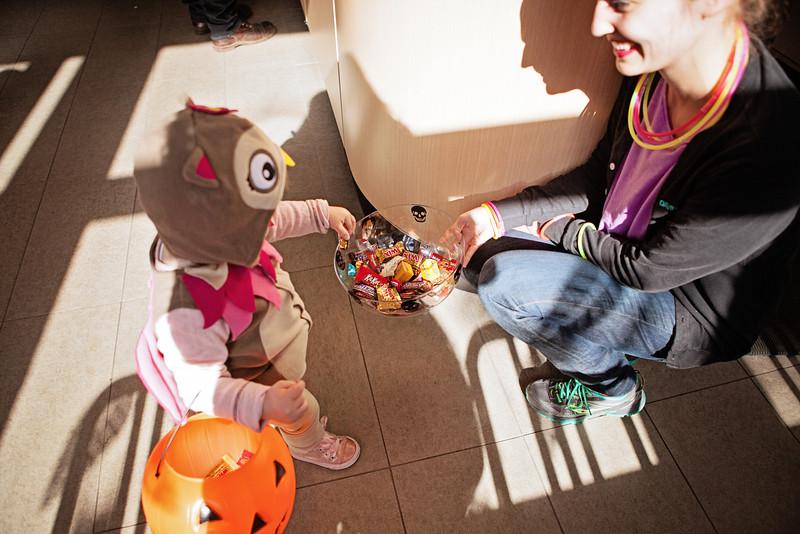 Daylin-Halloween_131027_132-1