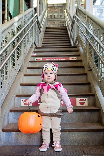 Daylin-Halloween_131027_105-1