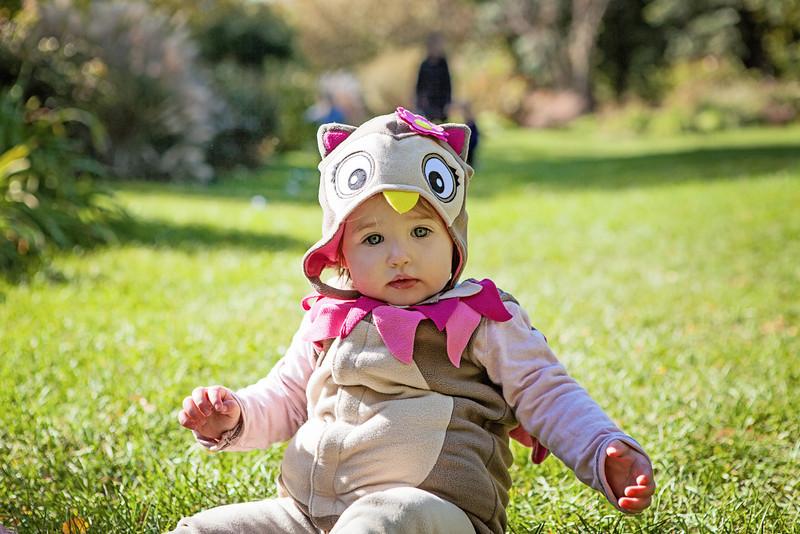 Daylin-Halloween_131027_239-1