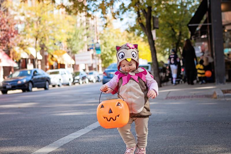 Daylin-Halloween_131027_033-1