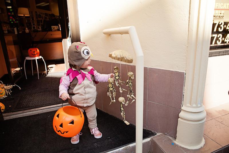 Daylin-Halloween_131027_150-1