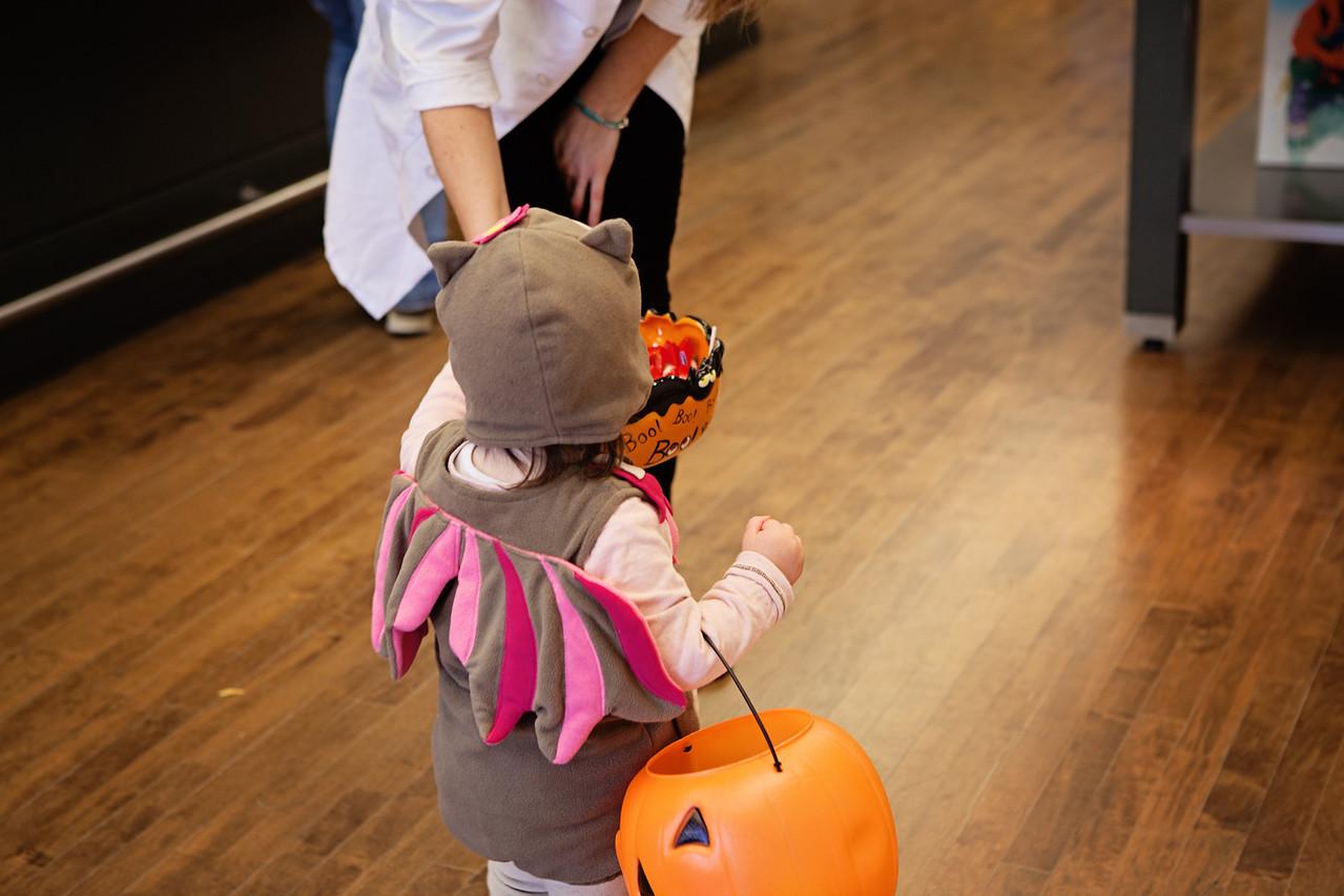Daylin-Halloween_131027_037-1