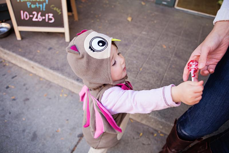 Daylin-Halloween_131027_040-1