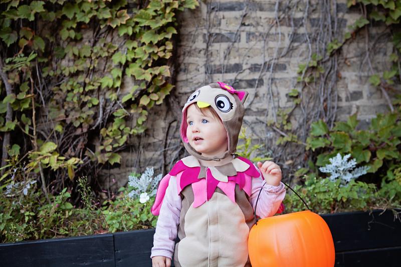 Daylin-Halloween_131027_005-1
