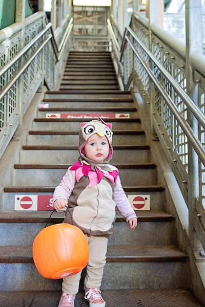 Daylin-Halloween_131027_109-1