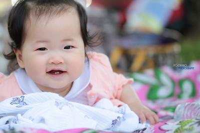 SunYoung Ha Chang