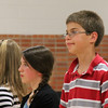 HFE Spring Music Program 014