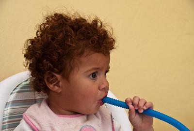 baby-sucks-straw