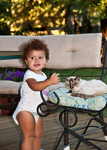 baby-girl-cat