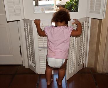 baby-open-window