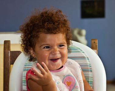 baby-girl-laughing-2