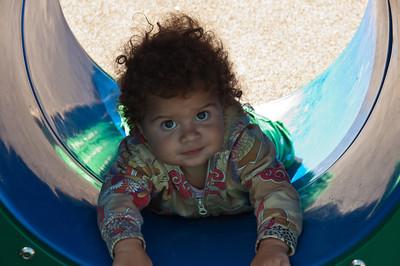 baby-girl-slides