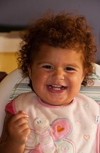 baby-girl-laughing-3
