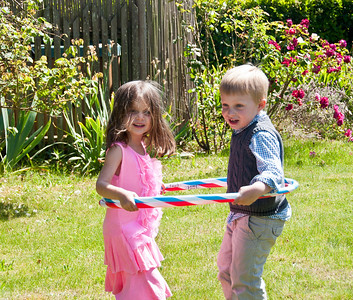 kids-hula-hoop