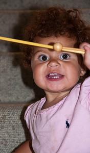 baby-girl-playing