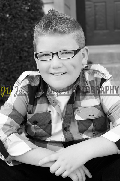 Jared Wanzer Photography 111211 Jayden (152)
