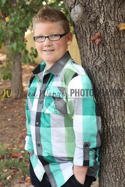 Jared Wanzer Photography 111211 Jayden (50)
