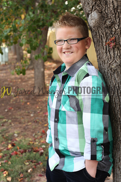 Jared Wanzer Photography 111211 Jayden (55)