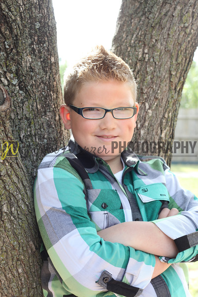 Jared Wanzer Photography 111211 Jayden (12)