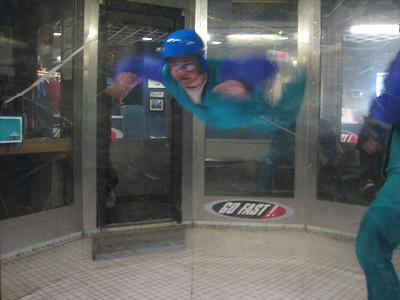 John skydiving 6/23/13