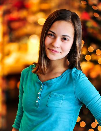 Katie Hulla